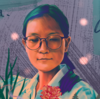 umcoco103's avatar