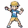 ume-cha's avatar