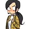 Ume-Chan1's avatar