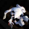 Ume-MI's avatar