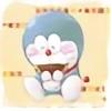 UMEG2k3's avatar