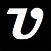 Umega's avatar