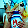Umejey's avatar