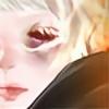 UMEJI's avatar