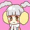 umekari's avatar