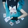 UmeKimiyo's avatar