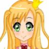 Umeko-Yasuda's avatar