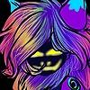 Umeko's avatar