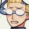 UmekoTomeko's avatar