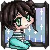 UmeKunoichi2198's avatar