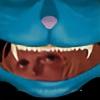 Umemaru's avatar