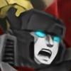 umenosuke's avatar