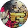 umepai's avatar