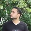 UmerAziz3811's avatar