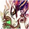 Umerean's avatar