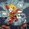 umerol's avatar