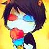 Umerura10's avatar
