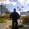 umeturro's avatar