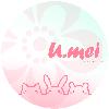 umeumei's avatar