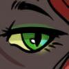 umgeee's avatar
