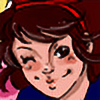 Umi-Barckhorn's avatar