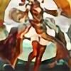 Umi-Dark's avatar