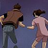 umi-pryde's avatar