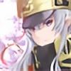 Umi-Tatsuky's avatar