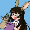 umi-viera's avatar