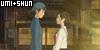 Umi-x-Shun-Love's avatar