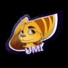 Umi-ZArt's avatar