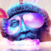 umidelmare's avatar