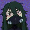 umiibozu's avatar