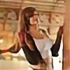 UmiJenova's avatar