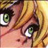 umijet's avatar