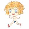 umikearan's avatar