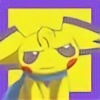 UmiKit's avatar