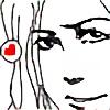 Umikokori's avatar