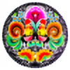 umina67's avatar