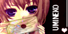 UminekoFans's avatar