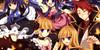 UminekoNoNakuKoroNi's avatar