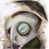 UMINGA's avatar