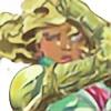 UMINluvILLUSTRATION's avatar