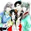 uminokami's avatar