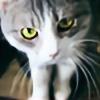 UminoKazu's avatar