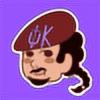 UminoKirin's avatar