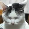 uminotorino's avatar