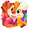 Umintsu's avatar