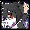 UmiRai's avatar