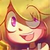 Umishaii's avatar